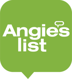 big apple angie's list