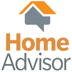 big apple home advisor