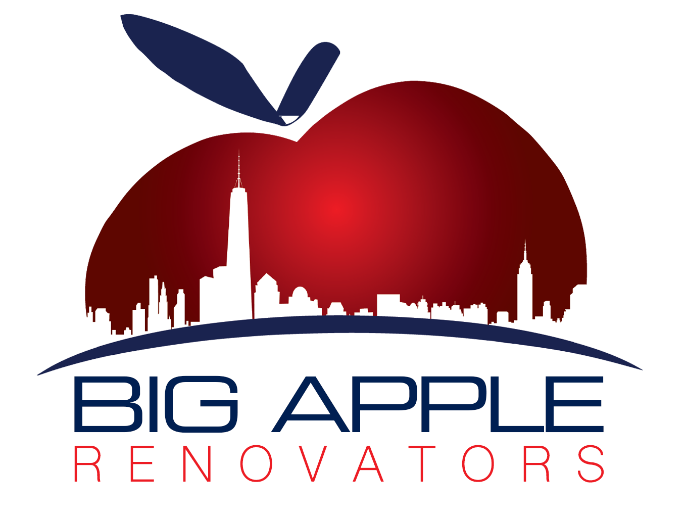 Roofing Contractors Queens And Brooklyn Big Apple Renovators