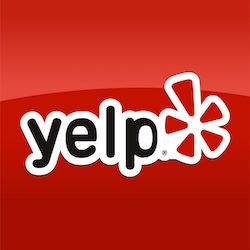 big apple yelp page