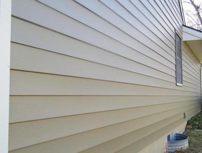 brooklyn ny siding replacement