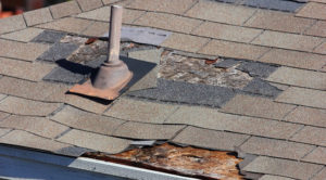 3 signs that it may be time to replace your roof