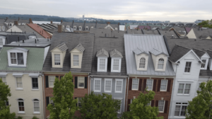 4 Incredible Ways to Keep Your Roofing Replacement on a Budget
