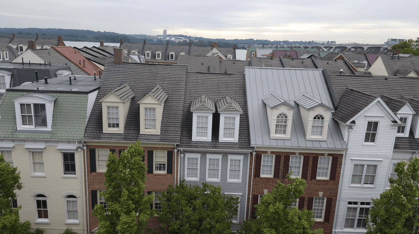 4 Incredible Ways To Keep Your Roofing Replacement On A
