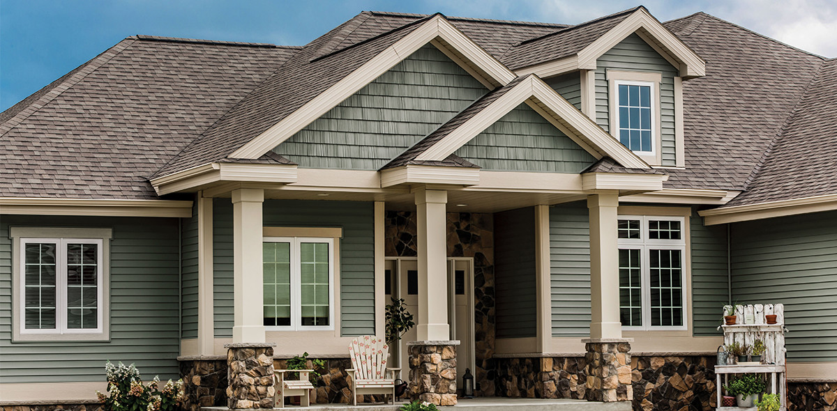 How Do I Know If I Should Replace My Siding Big Apple