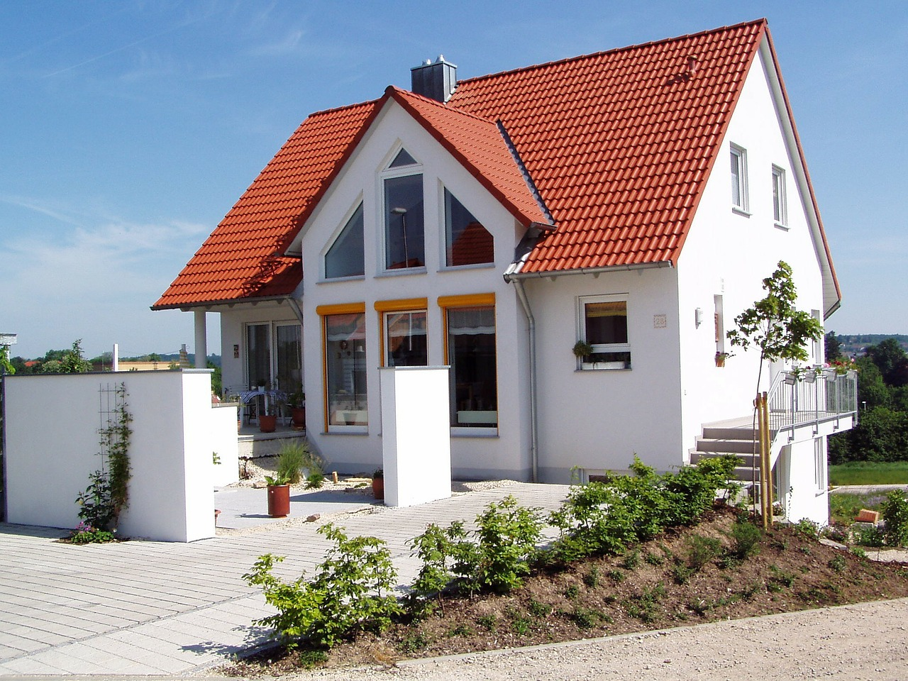 How to Evaluate a Roof When Buying a Home